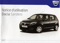 notice d utilisation dacia sandero stepway 2017 dacia sandero stepway topic officiel page 29