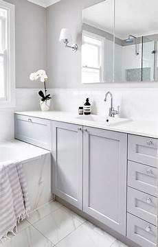 Bathroom Ideas Gray Vanity by Pin On Bathroom Reno