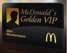 mcdonald karte goudenelftal