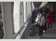coronavirus college closures