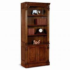 tall burl bookcase bookcases cabinets bookcases