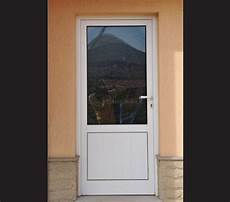 porte in pvc per esterno mobili lavelli porte in alluminio per esterni usate