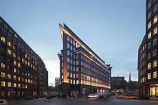 Architekten In Hamburg - architektur hamburg marketing