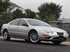 books on how cars work 2003 chrysler 300m transmission control 2003 chrysler 300m silver gray only 24 125 actual miles leather loaded amazing