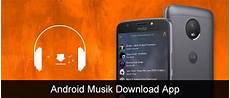 top 10 kostenlose musik apps f 252 r android
