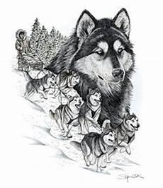 Malvorlagen Wolf Of Wall Wolf Ausmalbild Ausmalbilder F 252 R Kinder Malen