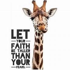 Zootiere Malvorlagen Quotes Die 1991 Besten Bilder Giraffe Giraffen Giraffen