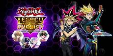 an 225 lisis de yu gi oh legacy of the duelist link evolution