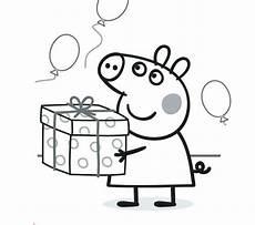Ausmalbilder Peppa Wutz Geburtstag Printable Peppa Pig Coloring Pages Ausmalbilder Peppa