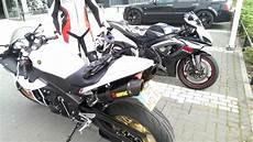 Yamaha R1 2013 Akrapovic