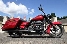 Harley Davidson Road King Special Image review 2017 harley davidson road king special
