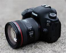Canon Eos 6d Ii Review Cameralabs
