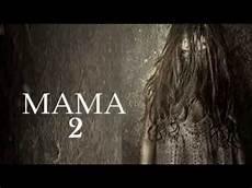mamma 2 trailer 2 upcoming teaser trailer 2019 horror hd