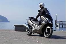 Honda Honda Sw T600 Moto Zombdrive