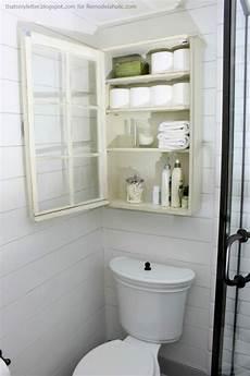 bathroom cabinet ideas storage repurposing ideas for windows county road 407
