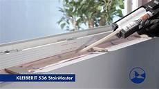 folie für fensterbank kleiberit 536 0 stairmaster fensterbrett montieren