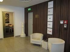 Omnicom Office In Bucharest Romania