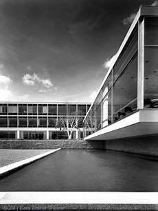 internationaler stil architektur die 27 besten bilder internationaler stil moderne
