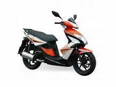 2014 kymco 8 50 2t motorcycle review top speed