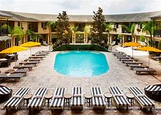 10 best hotel pools in texas texas monthly