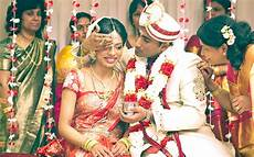 Wedding In Tamil what happens at a tamil wedding does not stay there