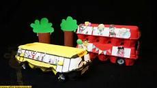 Recycling Basteln Mit Kindern - malen basteln und kreativ aktionen mit kindern raffini