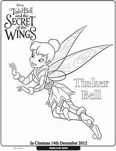 free coloring pages tinkerbell fairies 16656 tinker bell coloring pages free printable tinkerbell with images tinkerbell coloring