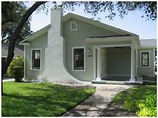 pale green gray home exterior house paint exterior exterior house colors outside house paint
