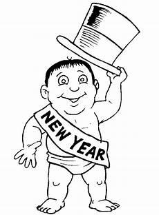 Neujahr Malvorlagen Text Animaatjes De Gifs Bilder Animierte Animationen