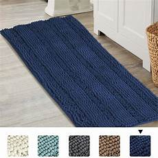 turquoize navy blue bathroom rugs large bathroom mat