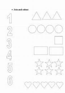 shapes colors printable worksheet creative search and preschool worksheets