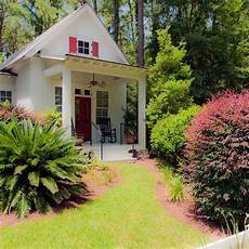 southern living house plans cottage of the year southern living magazine 2002 coastal living cottage of