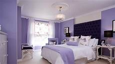 Wall Paint Colour Combination For Bedroom And Living Room