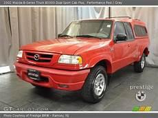automotive repair manual 2002 mazda b series plus security system performance red 2002 mazda b series truck b3000 dual sport cab plus gray interior gtcarlot