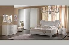 dotolo mobili camere da letto camere da letto classiche mobili sparaco