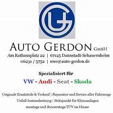 Auto Arena Malsch - auto g 252 rth startseite