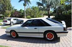how things work cars 1986 mercury capri electronic valve timing classic 1986 mercury capri mclaren 5 0 euro coupe for sale detailed description and photos