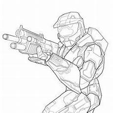 halo coloring pages for bratz coloring pages