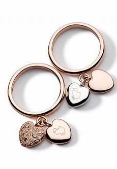 gioielli pomellato prezzi 132 best pomellato images on rings jewerly