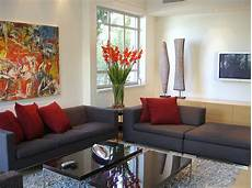 Low Budget Indian Home Decor Ideas On A Budget by Simple Decoration Ideas For Living Room My Web Value