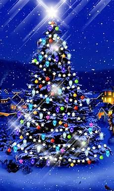 christmas live wallpaper 2016 christmas wallpaper tree live christmas live wallpaper tree