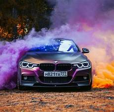 Bmw Sports Car Wallpaper With Purple Background Designs by Awesome Bmw Car Cars Bmw Autos Autos