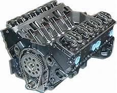 1987 1995 all makes all models parts dcm6 1987 95