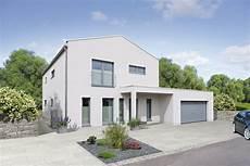Satteldachh 228 User Haus Fassade Haus Haus Aussenbereiche