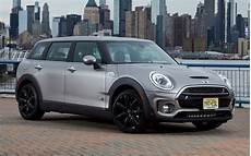 2017 Mini Cooper S Clubman Us Wallpapers And Hd Images