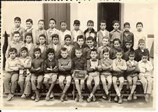 مفتاح ولاية البليدة Photos 232 Cole Des Gar 231 Ons 1955 56 Ex Rivet