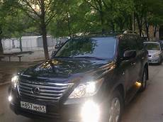 how petrol cars work 2009 lexus is head up display used 2009 lexus lx570 photos 5700cc gasoline automatic for sale