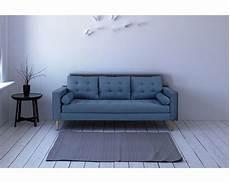 couch 3 sitzer sit sofa classic 3 sitzer erh 228 ltlich bei slewo com