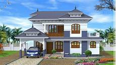 4 bedroom house plans kerala style 4 bedroom house plans kerala style architect modern