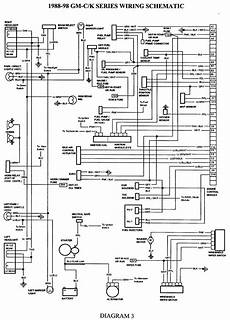 fto wiring diagram pdf 2004 silverado wiring diagram pdf free wiring diagram